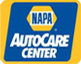 NAPA Authorized Service Center Green Bay, WI